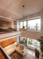 Unusual Lighting Design Ideas For Your Home That Looks Modern34