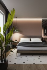 Unusual Lighting Design Ideas For Your Home That Looks Modern35