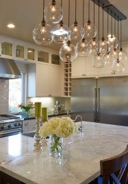 Unusual Lighting Design Ideas For Your Home That Looks Modern36
