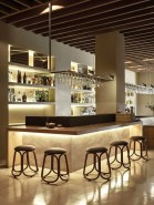 Unusual Lighting Design Ideas For Your Home That Looks Modern48