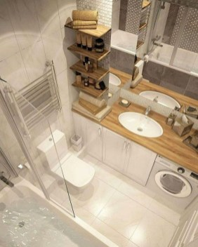 Amazing Bathroom Designs Ideas To Try Right Now05