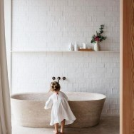 Captivating Bathtub Designs Ideas You Must See09