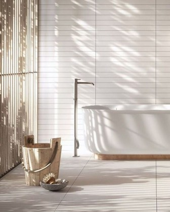Captivating Bathtub Designs Ideas You Must See20