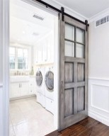 Charming Small Laundry Room Design Ideas For You02