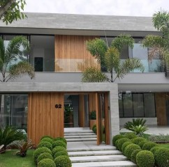 Fascinating Contemporary Houses Design Ideas To Try17