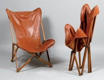 Modern Folding Chair Design Ideas To Copy Asap11