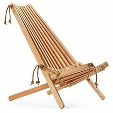 Modern Folding Chair Design Ideas To Copy Asap27