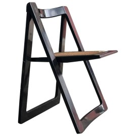 Modern Folding Chair Design Ideas To Copy Asap39