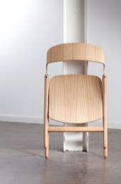 Modern Folding Chair Design Ideas To Copy Asap45