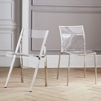 Modern Folding Chair Design Ideas To Copy Asap49