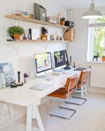 Perfect Home Office Designs Ideas You Must Know12