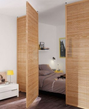 Rustic Tiny Studio Apartment Design Ideas For You02