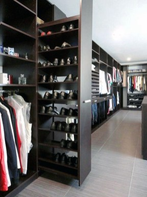 Spectacular Wardrobe Designs Ideas To Store Your Clothes In11