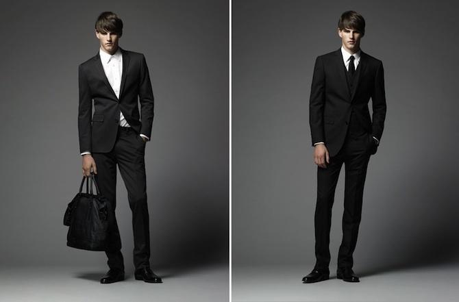 burberry black label trend envy  bekleidung damen strickjacke c 1_17 #14