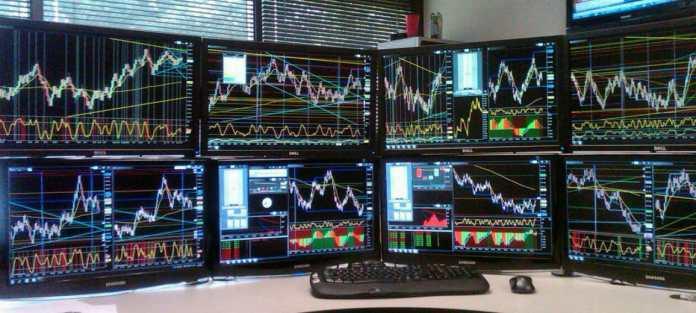 Картинки по запросу day trading