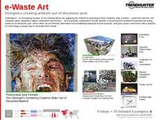 Art & Design Trend Report Research Insight 4