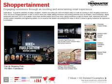 Art & Design Trend Report Research Insight 1