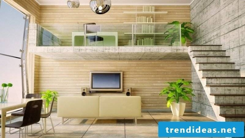 Beautify Concrete Stairs Sturdy Inside Lovely Within The Outdoors   Staircase Outside House Design   Bungalow   40X30 House   Duplex   Landscape   Exterior