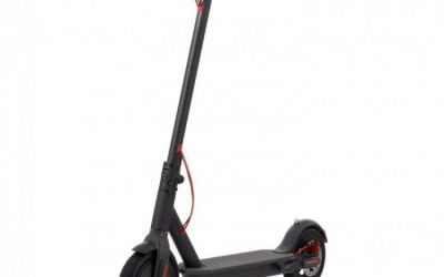 Patinete Ecogyro Gscooter S9