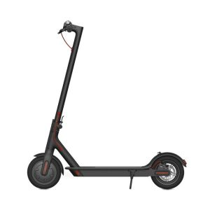 Patinete Eléctrico Xiaomi Mi Electric Scooter