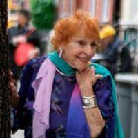 Ilona Royce Smithkin