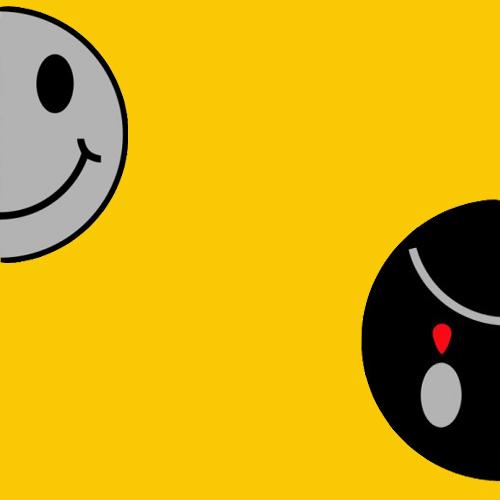 Stress: Friend or Foe?