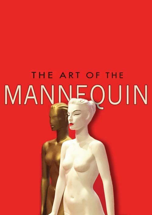 Art of the Mannequin | Trending in
