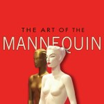 The Art of the Mannequin
