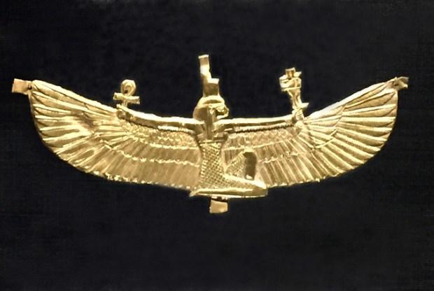 Ancient Nubia   Trending In