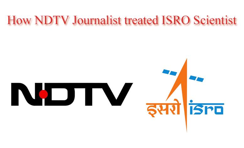 ndtv-journo-insult-isro-scientist