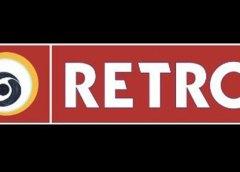 DD Retro Channel লঞ্চ করল প্রসার ভারতী, দেশবাসীর পুরানো দিনের নস্ট্যালজিয়াকে স্মরণ করে