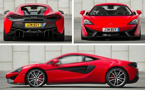 2017-mclaren-570s-review-design-release-date-and-price