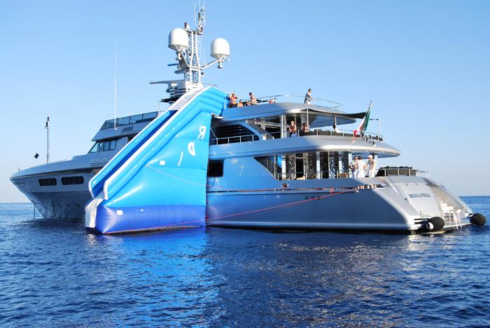 dolce-gabbana-yacht1