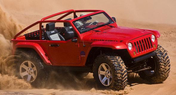 mopar-jeep-lower-forty-0