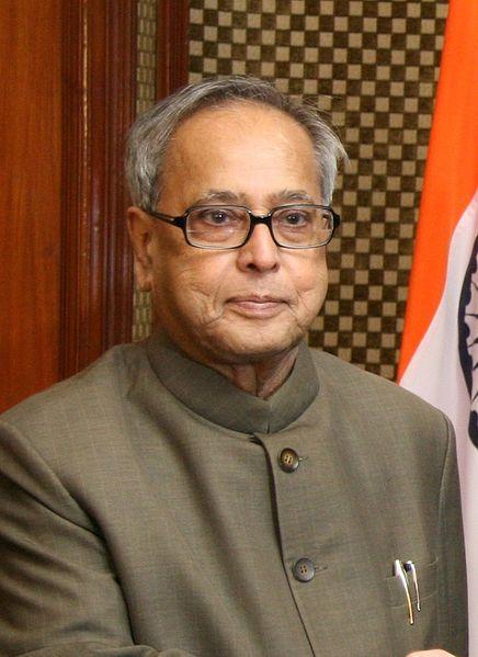 secretary_tim_geithner_and_finance_minister_pranab_mukherjee_2010_crop