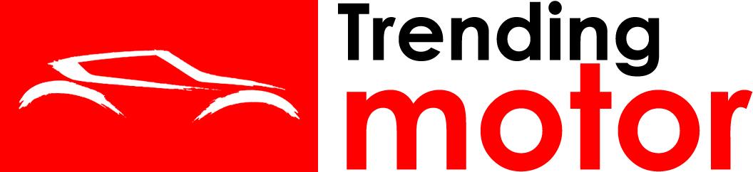 TrendingMotor.com