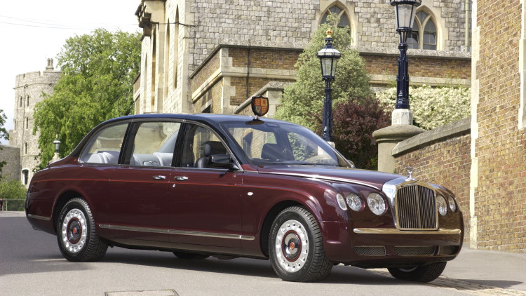 bentley-state-limo-coronation-002