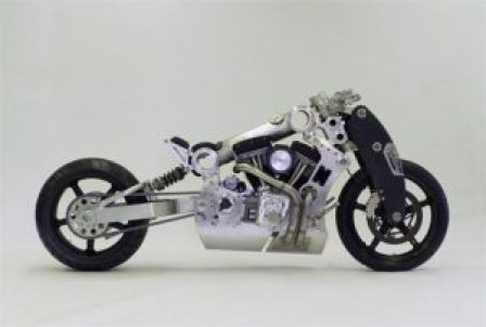 c120-renaissance-fighter-limited-edition-motorcycle-1
