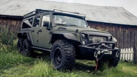 g-patton-tomahawk-is-a-jeep-wrangler-66-for-china_1