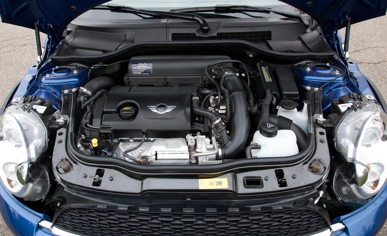 mini-cooper-engine-1