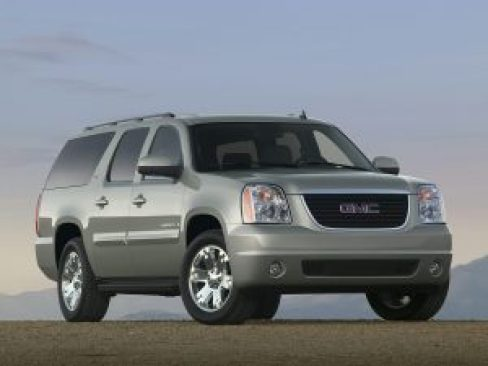 2013-gmc-yukon-xl-2500-suv-sle-4x2-photo-16