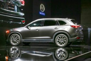 2016-mazda-cx-9-side-profile
