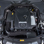 2017-mercedes-benz-e300-engine