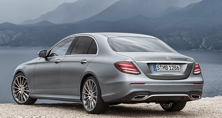 2017-mercedes-benz-e400-sprint-1