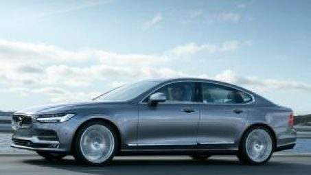 2017-volvo-s90-hd-picture