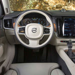 2017-volvo-s90-t6-awd-inscription-cockpit