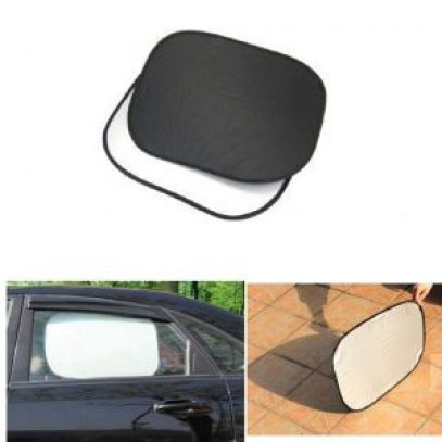 auto-side-window-sun-shade-car-windshield-window-foils-solar-protection-visor-cover-block-font-b