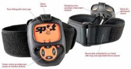 spot2_armband_case