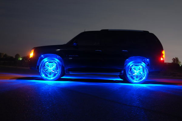motionlite-wheel-illumination-kit-demo