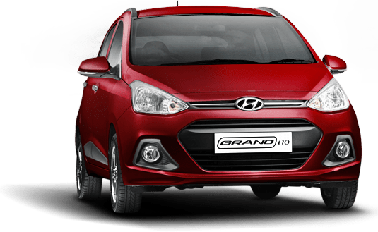 new-grand-i10-anniversary-special-edition-t